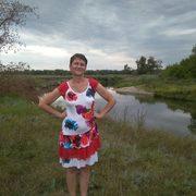 Ольга, 60 лет, Близнецы