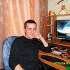 Александр, 33, г.Поронайск