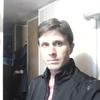 Антон, 38, г.Кременная