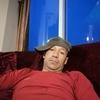 Шамил, 40, г.Владивосток