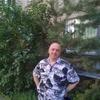 Игорь, 49, г.Челябинск