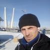 Саша, 31, г.Хабаровск