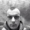 Санек, 24, г.Балта