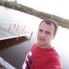 Максим, 29, г.Ярославль