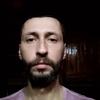 Ярослав, 29, г.Харьков