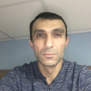 Батыр 41 год (Рак) Самарканд