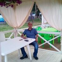 Ваагн, 43 года, Близнецы, Челябинск