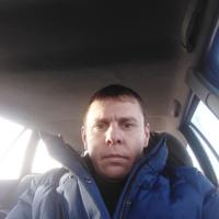 Толя, 39 лет, Близнецы, Калуга