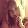 екатерина, 21, г.Безыменное