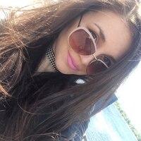 Кристина, 29 лет, Телец, Москва