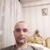 Vasiliy, 40, Dobropillya
