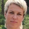 ANASTASIYa, 36, Nytva