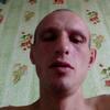 Oleg Reshitka, 27, Tiraspol