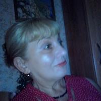 Лиана, 57 лет, Скорпион, Санкт-Петербург