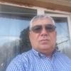 sahin, 59, Kaspiysk