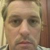 Вильям, 53, г.Уиллистон
