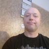 Vadim, 46, Warsaw