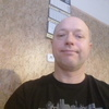 Vadim, 47, г.Варшава