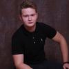 Никита Иванов, 19, г.Зеленоград