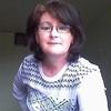 Людмила, 52, г.Ижевск