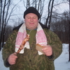 V lad i mir, 57, Vetluga