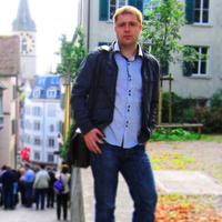 Алексей, 36 лет, Весы, Минск
