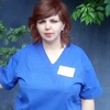 Татьяна, 37, г.Майкоп