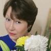 Ирина, 46, г.Нефтеюганск