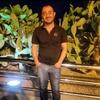 elsen, 42, г.Баку