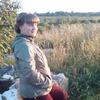 Светлана, 46, г.Вышний Волочек