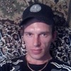 Сергей, 39, г.Луга