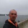 Valery, 37, г.Киев