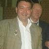 Юрий, 47, г.Караганда