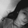 Sima*, 18, г.Алматы (Алма-Ата)