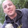 Andriy, 28, г.Боярка