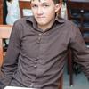 Имиль, 25, г.Арск