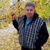ЕВГЕНИЙ, 55, г.Змиёв