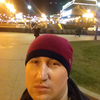 Иван, 30, г.Сосновый Бор