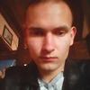 Ярік, 22, г.Каменец-Подольский