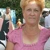 Нина, 63, г.Сеченово