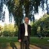 Евгений, 42, г.Братск
