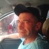 Саня, 47, г.Орел