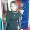 МИРА, 32, г.Чу