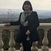 Елена, 52, г.Дюссельдорф
