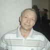 Сергей, 55, г.Петропавловск