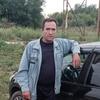 Олег, 30, г.Чапаевск
