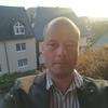 Alex, 39, г.Таллин