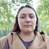 Светлана, 47, г.Нижневартовск