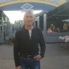алексаандр, 54, г.Умань