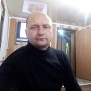 вова 34 года (Козерог) на сайте знакомств Сорочинска